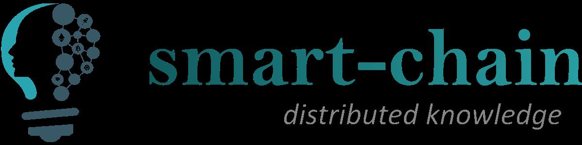 """Résultat de recherche d'images pour """"smartchain"""""""